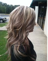 hi low lites hair best 25 high and low lights ideas on pinterest low lights low