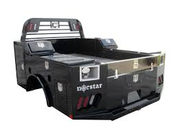 Dodge Dakota Used Truck Bed - norstar truck beds follow your true north