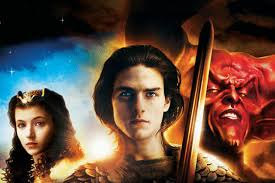 film of fantasy video most underrated fantasy films fantasy film daily
