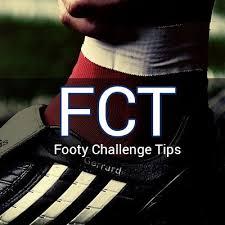 Challenge Tips Footy Challenge Tips Footychalltips