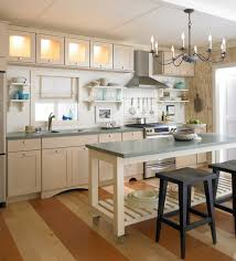 kraftmaid kitchen islands inspiring kraftmaid kitchen cabinets kraftmaid kitchen cabinets