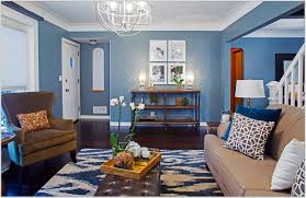 interior home deco dusty blue deco gloss opaque ceramic paints c dg paint arafen