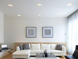 beleuchtung wohnzimmer led ideen wohnzimmer great 1bbbae2e3ab9c3525ab14caa0a552033 sofa