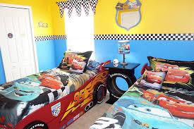 disney cars bedroom disney cars themed bedroom sunkissed villas best ideas for hgtv home