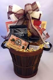 110 best gift baskets u0026 gift basket ideas images on pinterest