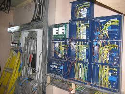 prewer u0026 orsborn lighting design u0026 consultancy