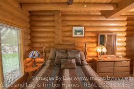 Small Cabin Kits Minnesota Log Homes U2013 Minnesota And North Dakota Lakeland Log And Timber