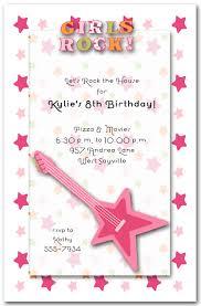11th birthday party invitations wording eysachsephoto com