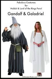 merlin wizard costume gandalf halloween costume design your life