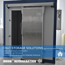 list manufacturers of smart controller for cold room buy smart