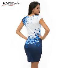 chic dress 2017 kaige dress women bodycon dress plus size women clothing