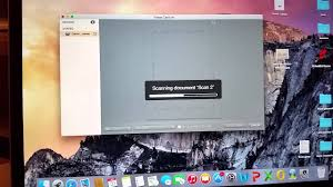 canon pixma ip2770 resetter youtube what do i need to do my essay faster useful hints if you can t
