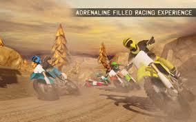 mad skills motocross 2 download trial xtreme dirt bike racing motocross madness 1 5 apk