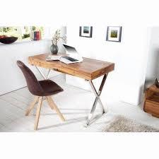 bureau moderne auch inspirational photograph of bureau moderne auch dessinsdebureau
