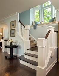 wohnzimmer landhausstil modern landhausstil modern bequem on moderne deko ideen plus kche