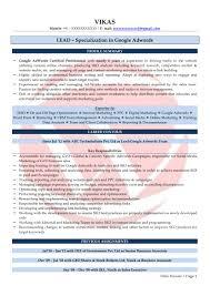 Resume Sample Profile Summary by 94 Summary Profile Resume Resume For Cna Job Resume For
