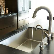 Kohler Kitchen Sink Faucets by Sinks 2017 Wholesale Kitchen Sinks Catalog Wholesale Kitchen