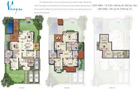 Italian Villa Floor Plans Download House Yard Plans Adhome