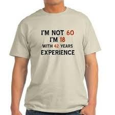 60 year woman birthday gift ideas 60th birthday gift ideas for men birthday present birthday shirt