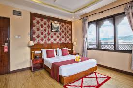 oyo 103 hotel pokhara goodwill 2017 room prices deals u0026 reviews