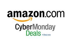 amazon black friday amazon black friday u0026 cyber monday deals amazon just turned