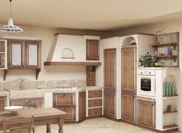le cucine dei sogni falegnameria cucine artigianali toscane