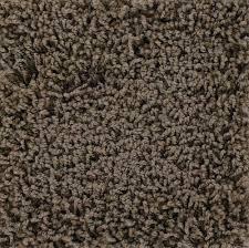 Dallas Carpet Repair 60 Best Best Cheap Carpet In Dallas Images On Pinterest Cheap