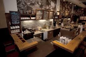 Kitchen Design Store 7 Creative Coffee Shop Design Ideas In Design Magz Coffee Shop