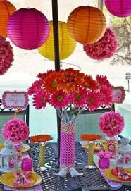 s day party decorations attractive inspiration s day decorations brilliant decoration