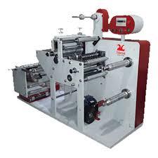 rotary die cutting machine rotary die cutters moksha