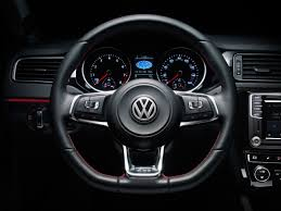 volkswagen parts why vw of asheville is your best source for parts and accessories