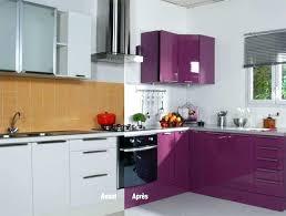 renovation meuble de cuisine peinture renovation meuble cuisine renovation cuisine simple