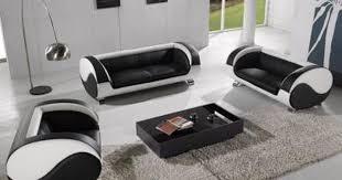 modern living room ideas 2013 modern furniture 2013 for the home inside modern