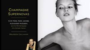 a u0027common u0027 who made it the story of kate moss and corinne day