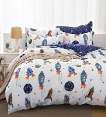 Teen Bedding Twin by Teen Bedding Sets Spillo Caves