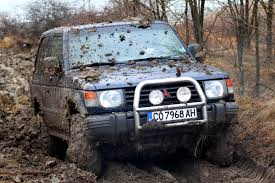 mudding cars off road racing wikipedia