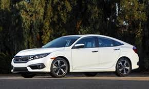 honda civic or hyundai elantra civic vs hyundai elantra price comparison
