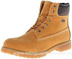 lugz s boots canada lugz s drifter 6 ballistic lace up casual boot clearance