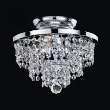 kitchen flush ceiling lights chandelier kitchen ceiling light fixtures led flush mount