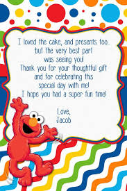 elmo birthday elmo birthday ideas for 2 year image inspiration of cake and