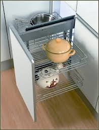 Kitchen Cabinets With Drawers That Roll Out by Kitchen Diy Kitchen Cabinets Pull Out Shelf Slides Pull Out