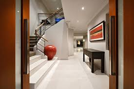 What To Put In Large Floor Vases Astonishing Large Floor Vases Decorating Ideas Images In Entry