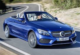 how much mercedes cost here s how much mercedes c class cabriolet will cost in sa