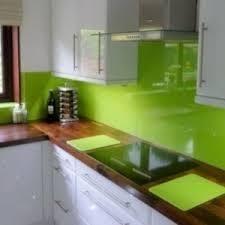 Grey And Green Kitchen 20 Best Splashback Images On Pinterest Kitchen Ideas Kitchen