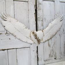 Wings Wall Decor Best Anita Spero Angel Wings Products On Wanelo