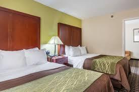 Comfort Inn Huntsville Alabama Comfort Inn Hotels In Huntsville Al By Choice Hotels