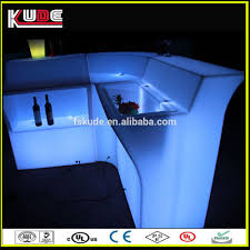list manufacturers of mobile bar counter buy mobile bar counter