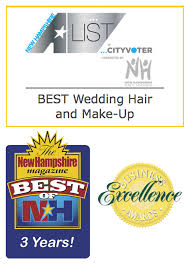 h2o salon spa manchester nh bedford nh named best salon in nh