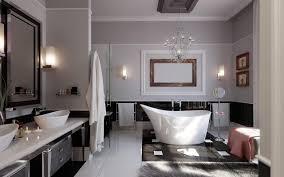 Ultra Modern Bathroom by Bathroom Latest Modern Bathrooms Home Material Stylish Bathroom
