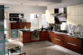 home kitchen interior design photos home interior design kitchen ideas black freshome32 family cost to